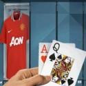 Ganha uma de 200 camisolas oficiais dos maiores clubes europeus