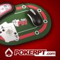 Queres ganhar um Poker Pod?