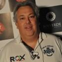 Victão é o chipleader do Dia 1 do Portugal Poker Series