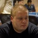 Luís Viana consegue 6º lugar na Liga Poker770 La Toja