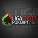 Hoje na PokerStars último Heads-up da competição - Zumy Vs Marquez_8