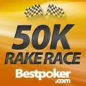 Race de Maio vai distribuir $50,000 em prémios!