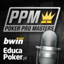 PPM Quartos de Final: Pedro Poças & André Moreira