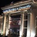 EPT Deauville por apenas $1? Joga na Betclic
