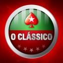 Ricardo b1976 Matos ganhou O Clássico