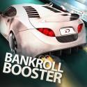 Faz a tua banca crescer com o Bankroll Booster