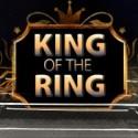 Serás tu o King of The Ring? $5,000 em jogo todas as semanas!