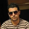 Pedro Maia é o mais recente Lock Pro Elite