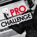Já conquistaste os pontos para a Final do Pro Challenge?
