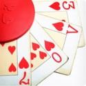 Torneio Especial São Valentim: apaixona-te pelo poker