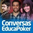 Jogo Multistack em Torneios com Catarina Santos & EducaPoker