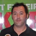 Alvim Faria ganhou a Final Trimestral da Liga PokerPT.com