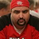 Revelados os pormenores dos $40 milhões que Ray Bitar entregou às autoridades