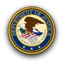 Departamento de Justiça já escolheu empresa que vai gerir reembolso aos jogadores dos EUA
