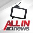 All in News -  T01 Ep08 - Paulo Kinas Nunes