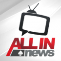 All in News -  T01 Ep09 - Marco Hélio