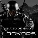 Rede Merge cancela LOCKOPS