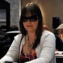 Annette Obrestad assina pela Lock Poker