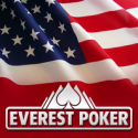 Everest Poker preparada para avançar no Massachusetts