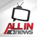 All In News - Especial Monte-Carlo