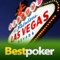 A BestPoker leva-te a Las Vegas para jogares as WSOP