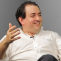 All in News T1 Ep14 - Nuno Coelho