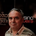 Fernando Remígio lidera Dia 1 do KFPT #5