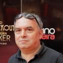 Fernando Remígio vence KO Figueira Poker Tour #5