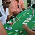 Benguela - Gindungo Poker Series