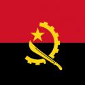 Fim da Liga Angola com Tueba a brilhar