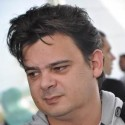 PokerPT 6Max: Paulo Baganha conquista 1º torneio da Ronda 3