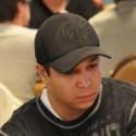 Felipe Ramos assina pela Lock Pro Elite