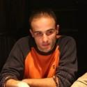 Luís Valente vence último torneio Challenge na iGame