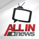 All in news T1 Ep16 - Luís Cêpa