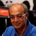 Esmail eliminado das WSOP Africa