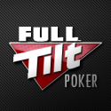 Novidades no lobby da Full Tilt - Irish Poker e Five Card Stud