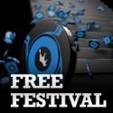 Free Festival 770 - $20,000 em jogo em torneios gratuitos