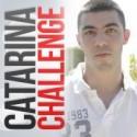 Álvaro Moreira ganhou o Catarina Challenge