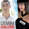 Final do Catarina Challenge às 21:30h com Live Stream