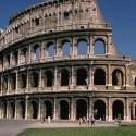 Jogadores italianos que ficaram com dinheiro na Full Tilt não serão reembolsados