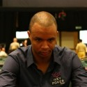 Live stream do heads-up do Evento #3 das WSOP APAC - Phil Ivey é um dos finalistas