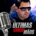 João Nunes sem piedade para Russ Hamilton - análise da semana em Últimas Cinco Mãos