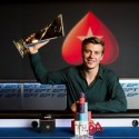 Max Altergott ganhou Super High Roller derrotando Jason Mercier no heads-up