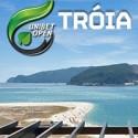 Miguel 'Massolit' Rena ganhou entrada para Unibet Open Tróia