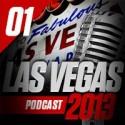 Las Vegas Podcast #1: 'Duvido muito que Durrrr passe muito tempo no Rio, certamente estará no Bellagio e no Aria'