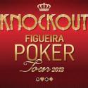 KO Figueira Poker Tour está de volta!
