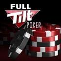 Garden City Group pagou $5 milhões a mais 2.200 jogadores da Full Tilt Poker