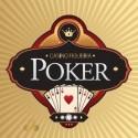 Sábado joga-se a 2ª Etapa Figueira Poker Tour 2014