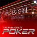 Programa do Torneio Happy New Year - 20 a 22 de Janeiro no Casino Estoril