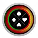 ECT Poker Tour 2017 terá 4 eventos e começa a 21 de Abril no Casino de Espinho